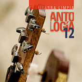 Antología 12 by Various Artists