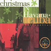 Play & Download Christmas In Havana Cuba by Juan Pablo Torres | Napster