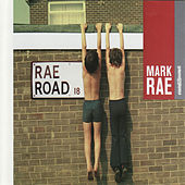 Play & Download Rae Road by Mark Rae | Napster