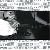 Birds Of A Feather / In Defence Split 7