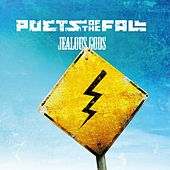 Play & Download Jealous Gods by Poets of the Fall | Napster