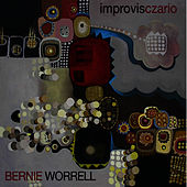 Play & Download Improvisczario by Bernie Worrell | Napster
