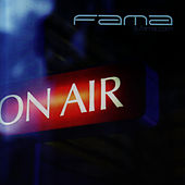 On Air by Fama