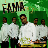 Como Antes by Fama