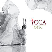 Play & Download Yoga One by Various Artists | Napster