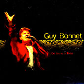 Play & Download De Bruno A Théo by Guy Bonnet | Napster