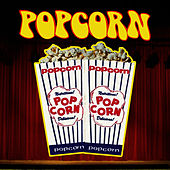 Play & Download Popcorn by Popcorn | Napster