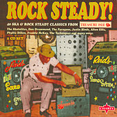 Play & Download Rock Steady! Cd1 by Various Artists | Napster