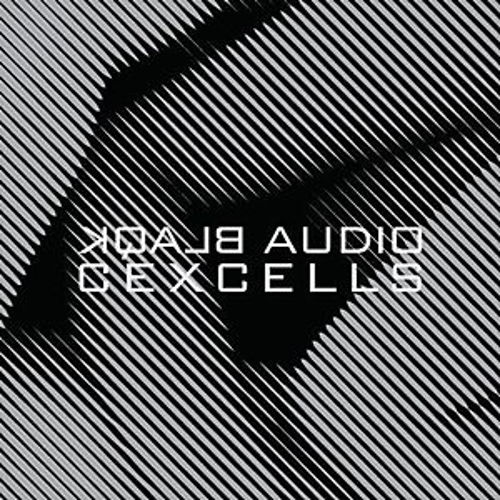 Play & Download CexCells by Blaqk Audio | Napster