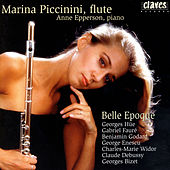 Play & Download Flute Recital