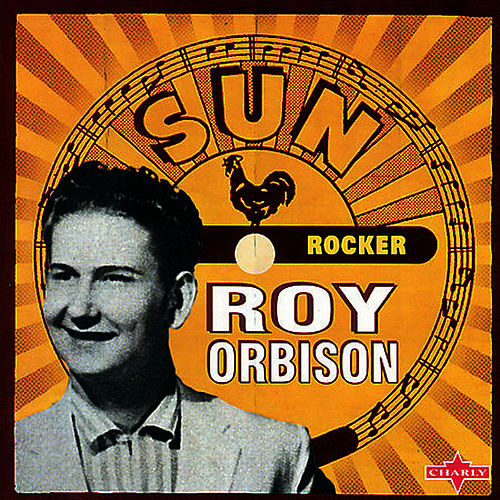 Play & Download Rocker by Roy Orbison | Napster