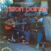 Play & Download Entertainment by Triston Palmer | Napster