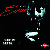 Blue In Green by Bill Evans