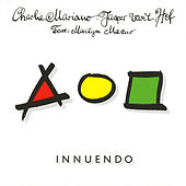 Play & Download Innuendo by Charlie Mariano | Napster