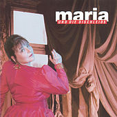Play & Download Maria und die Dischleids by Maria | Napster