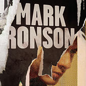 Play & Download Stop Me by Mark Ronson | Napster