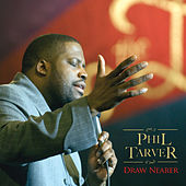 Mighty God by Phil Tarver