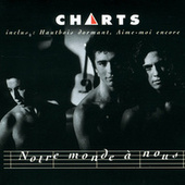 Play & Download Notre Monde A Nous by The Charts | Napster