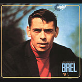 Play & Download Les Bonbons (Vol.8) by Jacques Brel | Napster