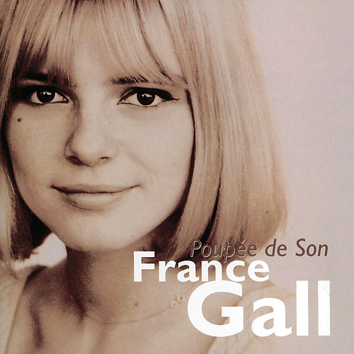 Play & Download Best Of by France Gall | Napster