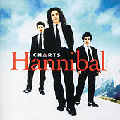Play & Download Hannibal by The Charts | Napster