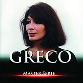 Play & Download Master Serie Vol. 1 by Juliette Greco | Napster