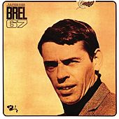 Play & Download Jacques Brel 67 (Vol.11) by Jacques Brel | Napster
