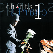 Play & Download Acte 1 by The Charts | Napster