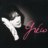 Play & Download Gréco by Juliette Greco | Napster
