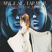 Mylenium Tour by Mylène Farmer