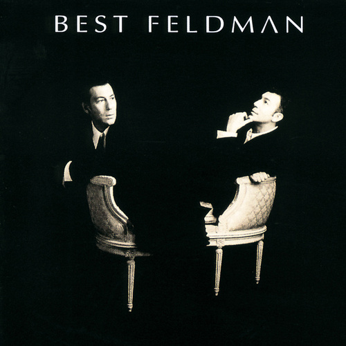 Play & Download Best Of by François Feldman | Napster