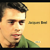 Play & Download Talents Du Siecle Vol.2 by Jacques Brel | Napster