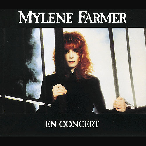 Play & Download Mylene Farmer En Concert by Mylène Farmer | Napster