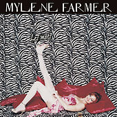 Play & Download Les Mots by Mylène Farmer | Napster