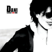 Play & Download Laissez-Moi Rire by Dani | Napster