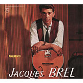 Play & Download Au Printemps (Vol.3) by Jacques Brel | Napster