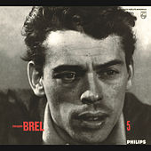 Play & Download Marieke (Vol.5) by Jacques Brel | Napster