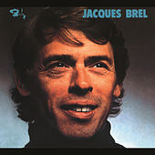 Play & Download Ne Me Quitte Pas (Vol.14) by Jacques Brel | Napster