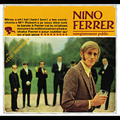 Play & Download Je Veux Etre Noir by Nino Ferrer | Napster