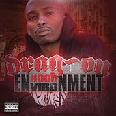 Play & Download Hood Environment by Drag-On | Napster