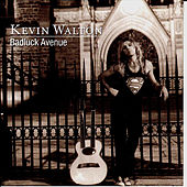 Play & Download Badluck Avenue by Kevin Walton | Napster