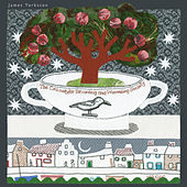 Play & Download The Cellardyke Recording and Wassailing Society by James Yorkston | Napster