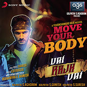 Play & Download Move Your Body (From