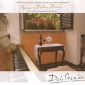 Play & Download Dois Gênios - Maysa & Dolores Duran by Various Artists | Napster