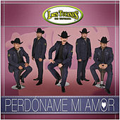 Play & Download Perdóname Mi Amor by Los Tucanes de Tijuana | Napster
