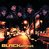 Play & Download Blackstreet by Blackstreet | Napster
