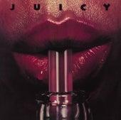 Juicy (Bonus Track Version) by Juicy
