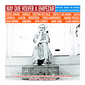 Play & Download Hay Que Volver a Empezar by Various Artists | Napster