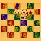 Play & Download Crónicas de la Copla by Various Artists | Napster