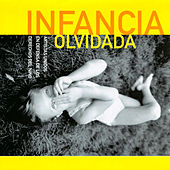 Infancia Olvidada by Various Artists